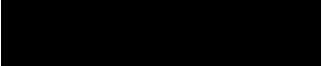 Пальмира. Косметика и парфюмерия